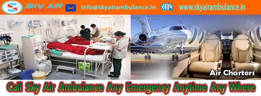 air-ambulance-from-delhi-patna-Kolkata