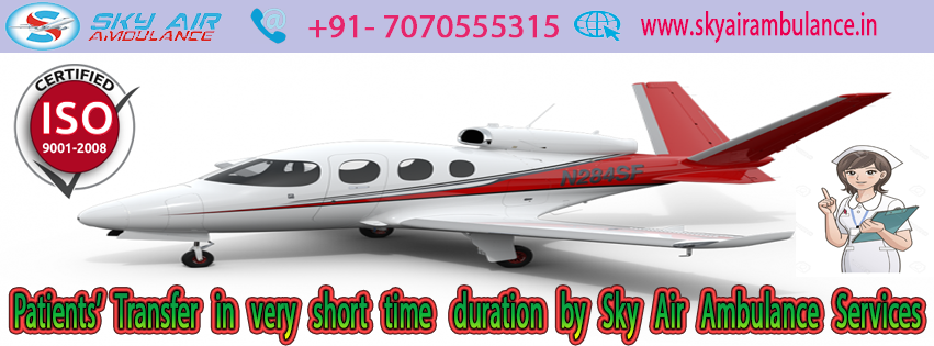 air-ambulance-from-delhi-patna