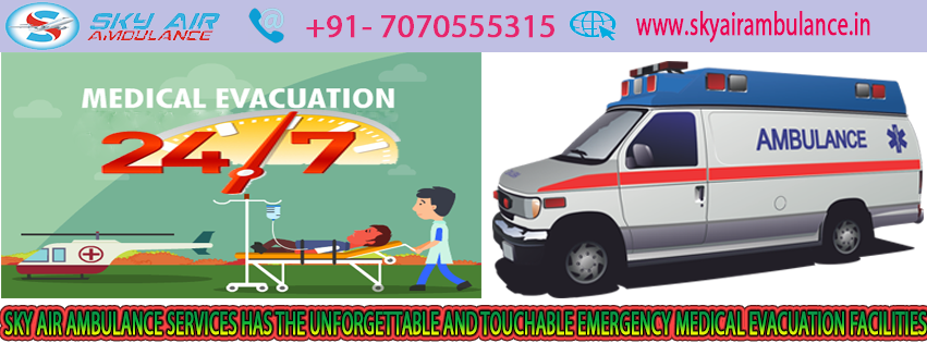 Air-Ambulance-from-Kolkata-Guwahati