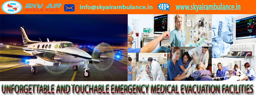 air-ambulance-from-Mumbai-Chennai-Delhi