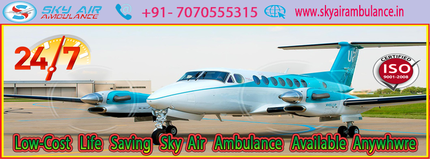 air-ambulance-in-agartala-to-delhi