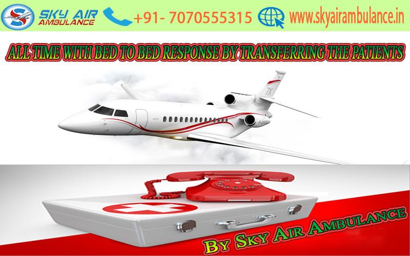 chennai-delhi-mumbai-air-ambulance