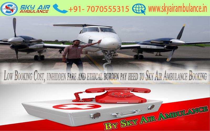 delhi-patna-air-ambulance-services