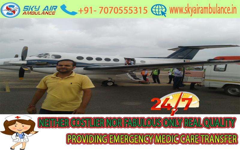 kolkata-guwahati-delhi-air-ambulance