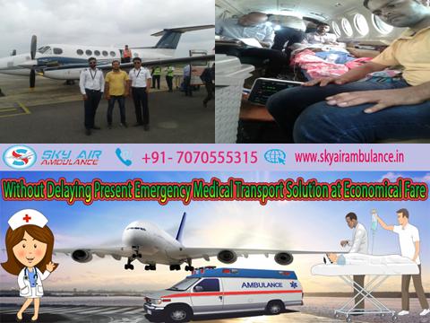 mumbai-chennai-delhi-air-ambulance