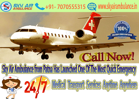air-ambulance-from-patna