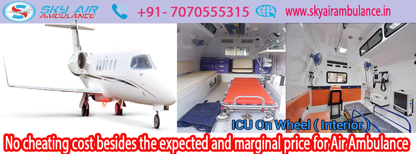 cost-air-ambulance-from-delhi-patna