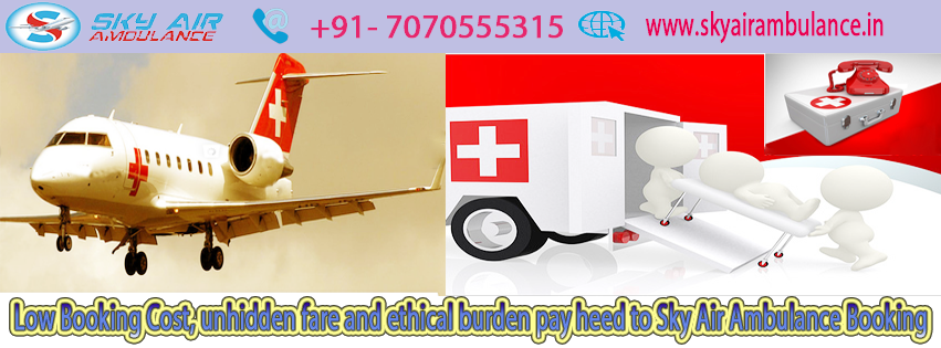 cost-of-air-ambulance-patna-to-delhi