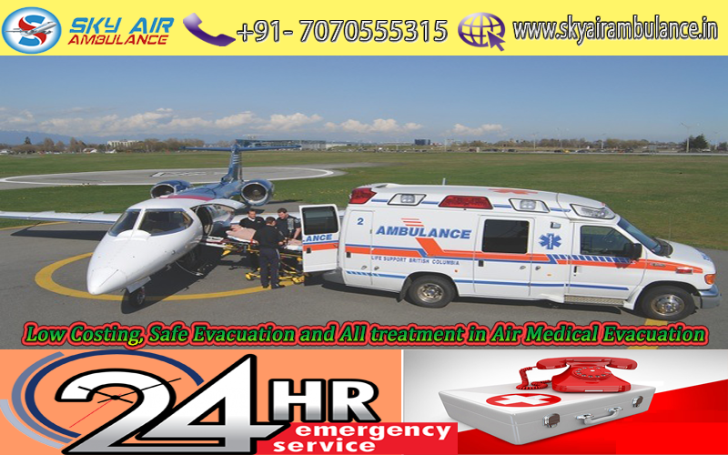 air-ambulance-in-patna-delhi
