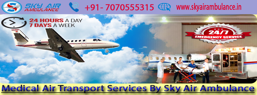 air-ambulance-mumbai-chennai