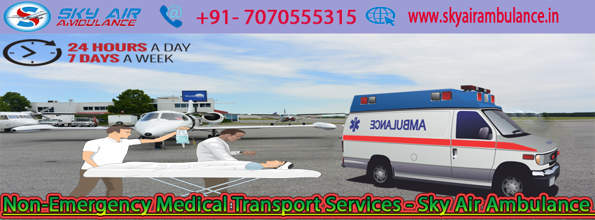 air-ambulance-patna-delhi