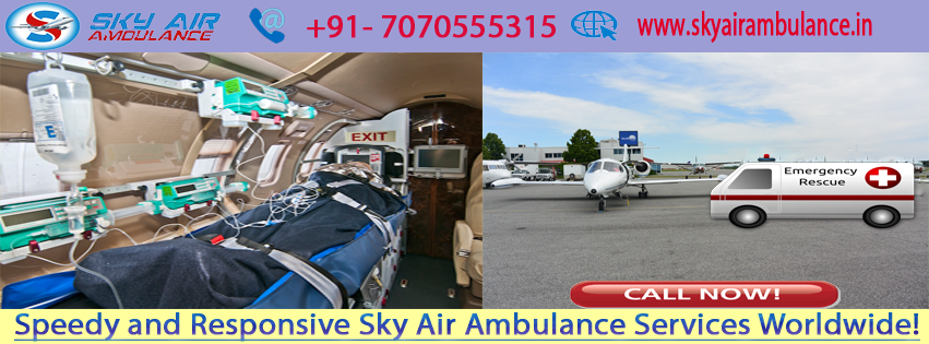 sky-air-ambulance-patna-delhi