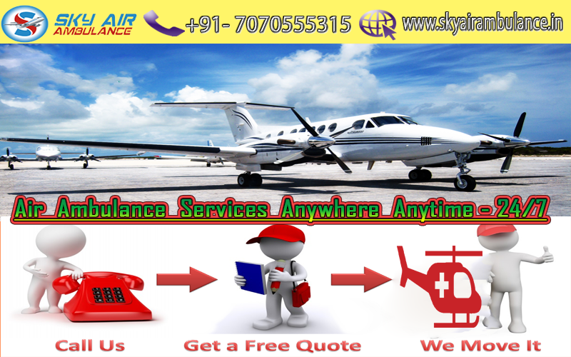 affordable-cost-sky-air-ambulance