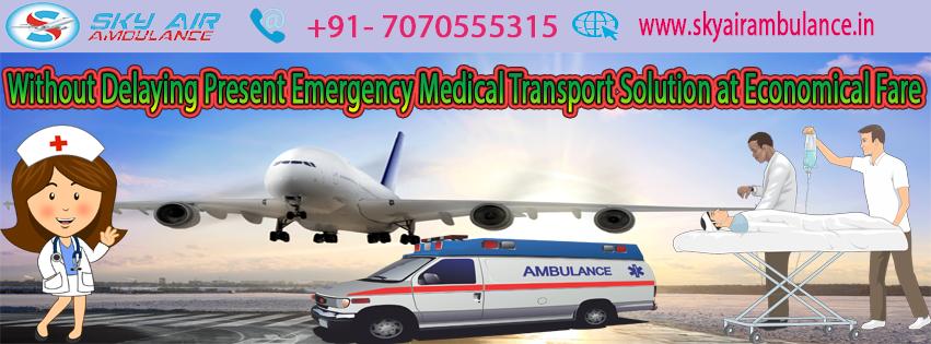 chennai-mumbai-delhi-air-ambulance-service
