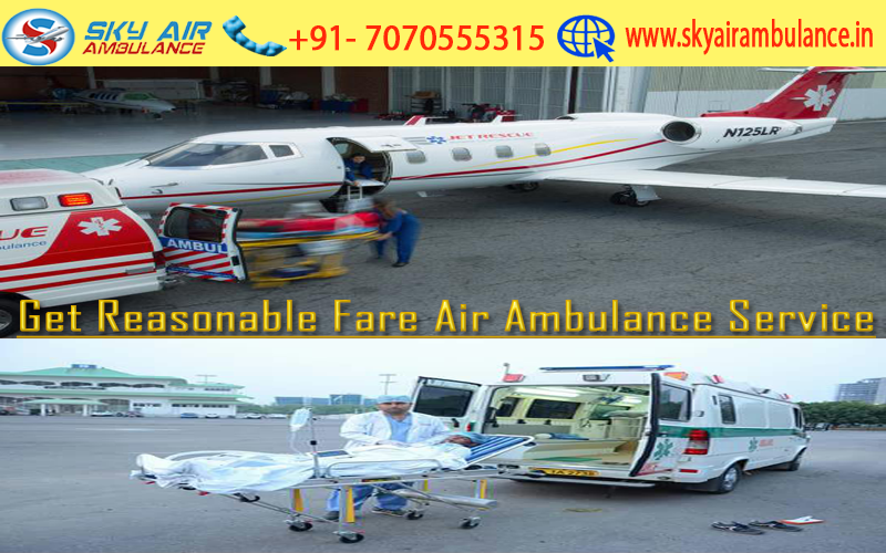 economical-air-ambulance