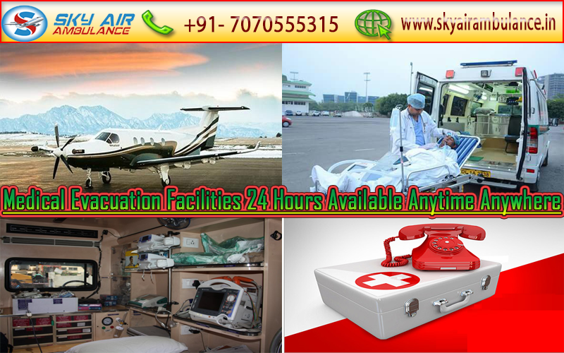 sky-air-ambulance-chennai