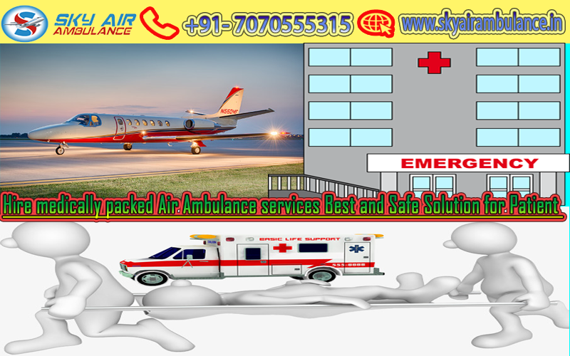 sky-air-ambulance-delhi