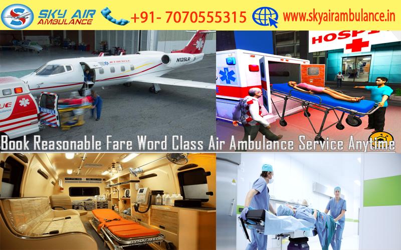 sky-air-ambulance-guwahati-chennai