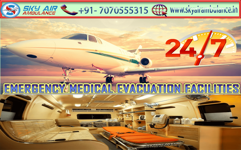 sky-air-ambulance-guwahati