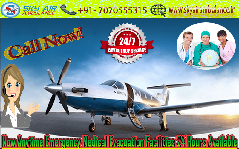 sky-air-ambulance-mumbai