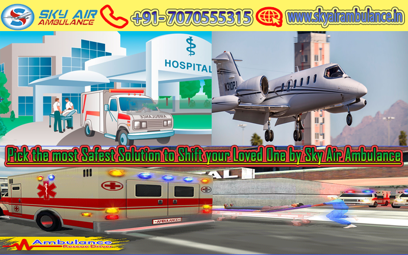 sky-air-ambulance-patna