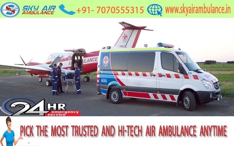air-ambulance-from-patna-to-delhi-mumbai