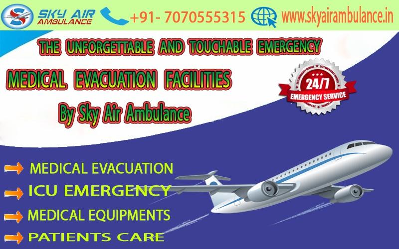 Medical-Support-ICU-Air-Ambulance-from-Kolkata.jpg