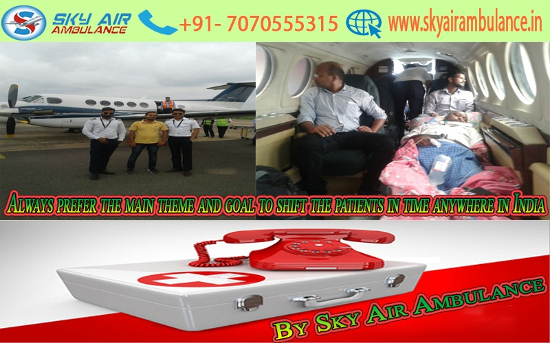 sky-air-ambulance-kolkata-guwahati.jpg