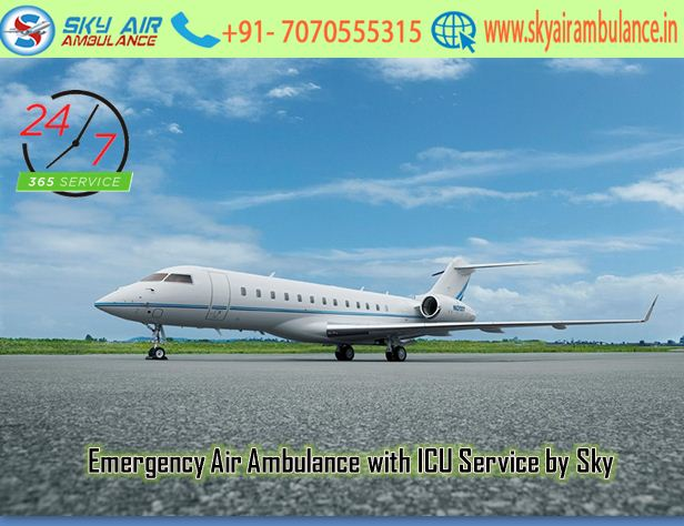 Air Ambulance 1.JPG