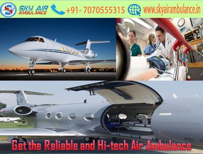 sky_air_ambulance.JPG