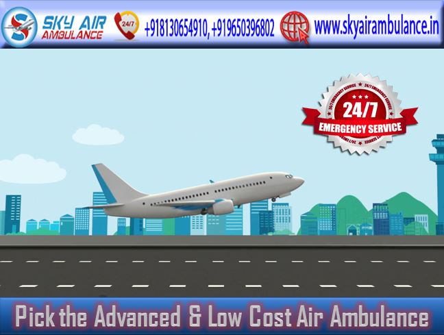 Sky Air Ambulance Service Mumbai.JPG