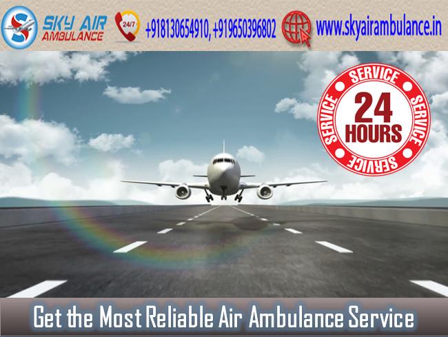 skyairambulance_service