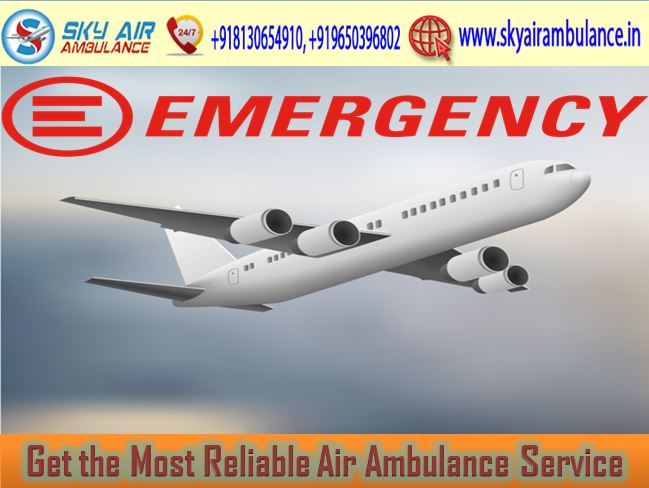 Sky Air Ambulance in Mumbai.JPG