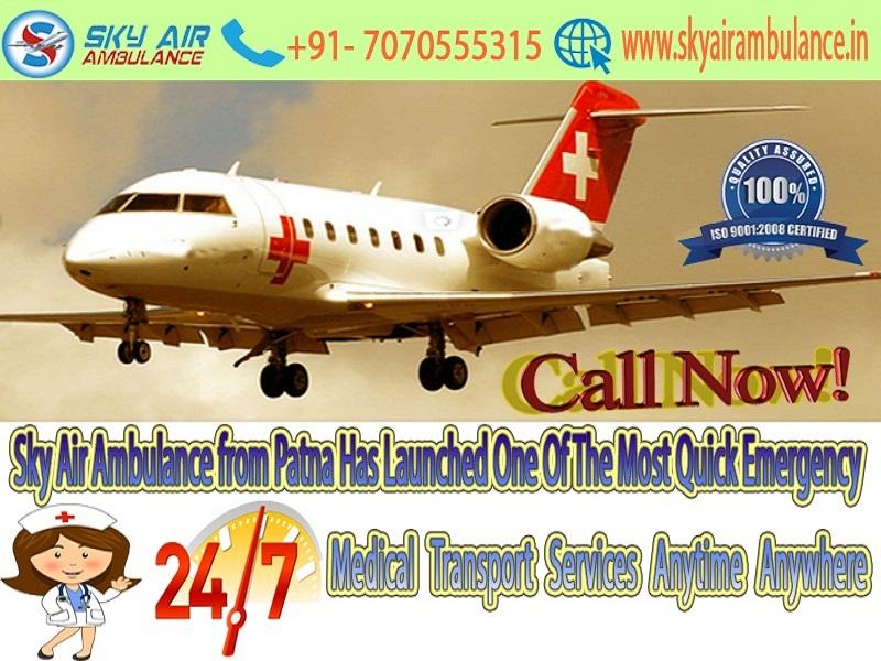 air-ambulance - Copy