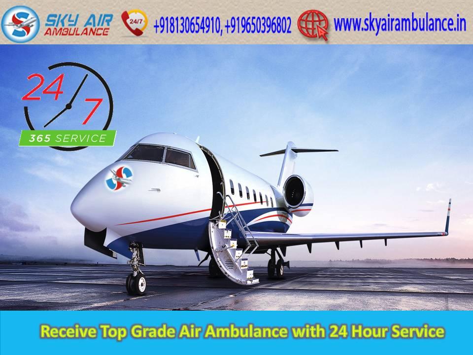 Sky Air Ambulance Kolkata.jpg