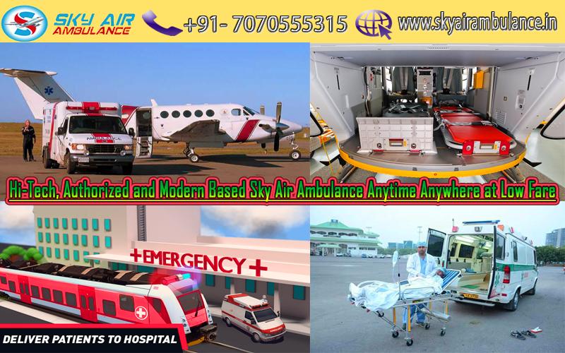 sky-air-train-ambulance