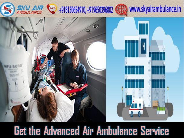 Sky Air Ambulance.JPG