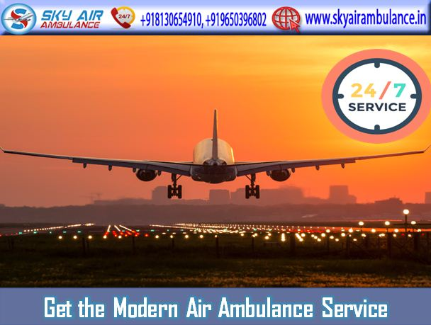 Sky Air Ambulance.JPG