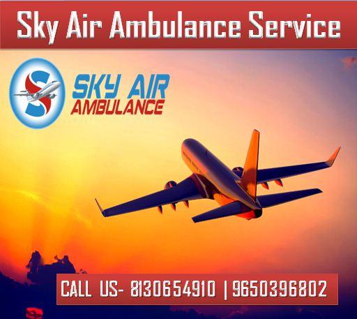 Sky Air.JPG