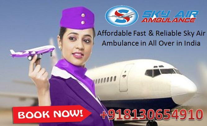 Sky Air Ambulance in India.JPG