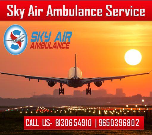 Sky_Air.JPG
