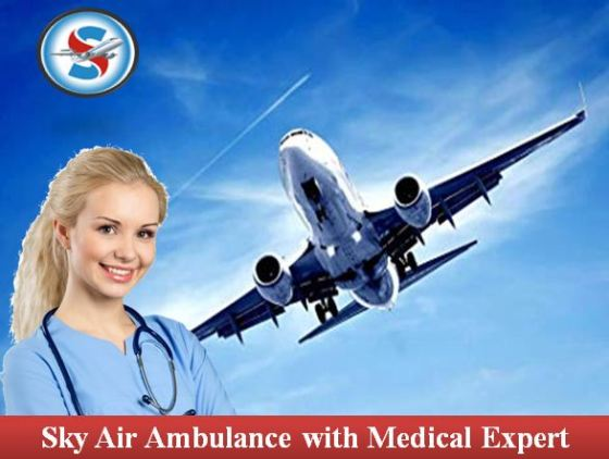 This image has an empty alt attribute; its file name is skyairambulance-2.jpg