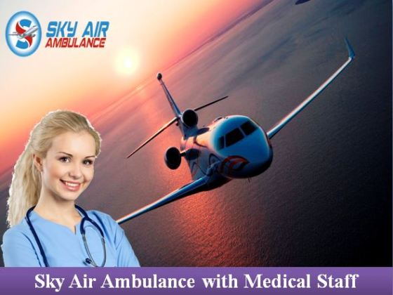 This image has an empty alt attribute; its file name is sky-air-ambulance-3.jpg